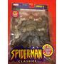 Marvel Legends Rhino, Serie Ii Spiderman Classics
