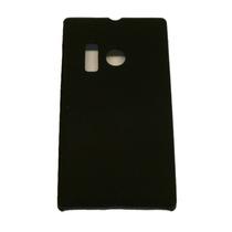 Funda Protector Nokia Lumia 505 Negro