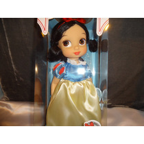 Disney Princess Animators Collection Snow White