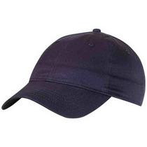 Gorra Headwear Chapeaux Ajustable Taylormade B1098401