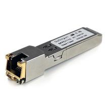 Módulo Transceptor De Fibra Óptica Ernet Compatible Cisco M