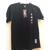 Camiseta Maradona