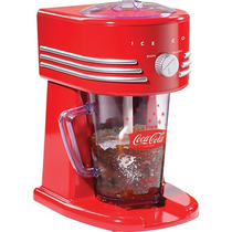 Maquina Para Bebidas Frappe Nostalgia-electrics