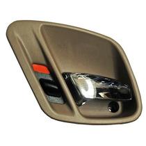 Manija Interior Jeep Grand Cherokee Limited 2003-2004 Beige
