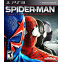 Spiderman Shatered Dimensions Ps3 Zona Games ;)