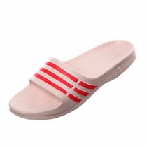 Adidas Durama Sleek W Sandalias Dama 25 Mex