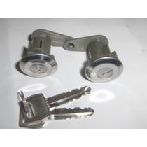 Chapa,cerradura,ford,nissan,puertas, Au1