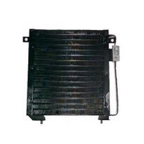 Condensador Para Mini Van Caravan Voyager 92-91