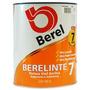 Pintura Vinilica Berelinte 8003-5 Base Deep (1 Gal)