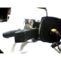 Palanca De Limpiadores Y Control Del Stereo Renault Laguna