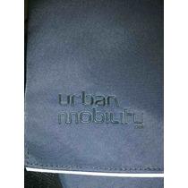 Messenger Bag Puma Urban Mobility