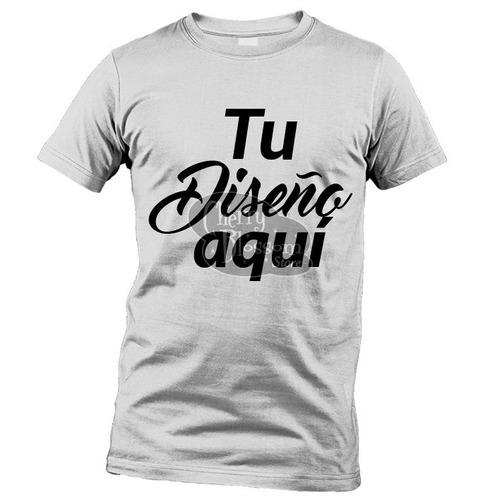d794ea86248c3 Envía Tu Idea Playeras Personalizadas Camisetas Diseño  325 bGcdY ...