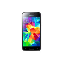 Celular Samsung Galaxy S5 Mini