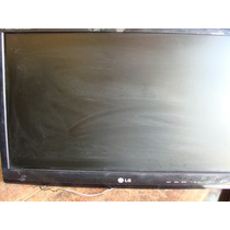 Lta320ap01 Display-panel Tv Lcd Toshiba 32c100u1