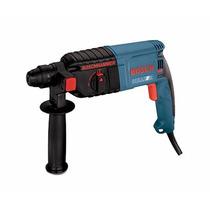Bosch 11250vsr 6 Amp 3/4-inch Sds-plus Rotary Hammer