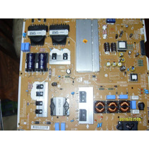 Tarjeta Para Pantalla Lg 65uf8500-ub Lg6065-15ul6