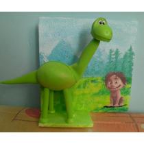 Un Gran Dinosaurio Centros De Mesa Fofuchas Arlot Recuerdos