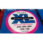 Cuerdas Para Bajo De 5 Cuerdas Daddario Exl 170-5 Usa Made!!