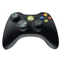 Microsoft Gamepad Controller Wireless Jr9-00011 Pc Xbox 360