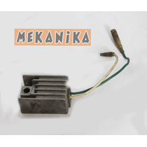 Honda Xr 650 01-06 Regulador Oem. Mekanika