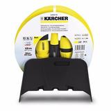 Manguera Primoflex 15 Metros Karcher + Envio Gratis