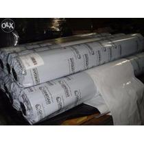Plastico De Invernadero Ginegar 4 Años 6.20 M Lineal 60%