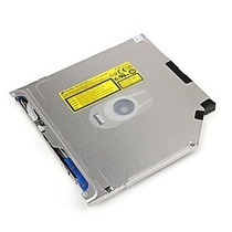 Cd Dvd Rw Drive Macbook Pro A1278 A1286 A1342 A1297