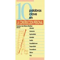 10 Palabras Clave En La Construccion Personal