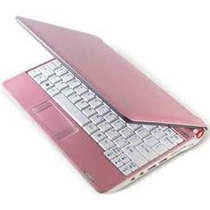 Mini Lap Acer Aspire One (rosa) Partes