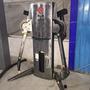 Allgym Equipo Para Gym Robot Freemotion