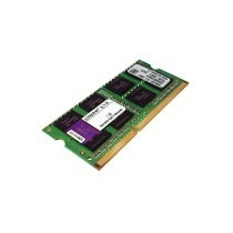 Memoria Ram 2gb 1600mhz Laptop