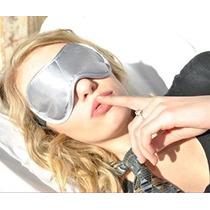 Compra Una Máscara Sleep / Get Gratis Una Mano El Primer Y