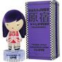 Perfume Harajuku Lovers Wicked Estilo Amor De Gwen Stefani