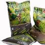 Azoo Plant Grower Bed 5.4l Acuario Plantado Envio Gratis