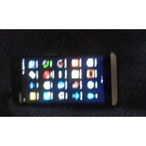 Lanix Linium S670 Telcel Nuevo