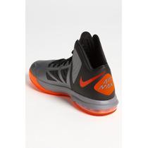 Nike Hyper Aggressor
