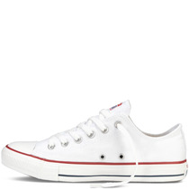 Converse All Star Chuck Taylor Choclo Blanco