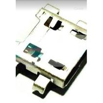 Conector (centro) De Carga Para Lg L80