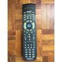 Control Remoto Onkyo Rc-482m Para Receivers Teatro En Casa