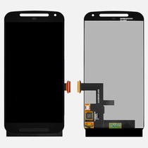 Pantalla Display Touch Moto G2 Xt1063 Xt1064 Xt1068 Original