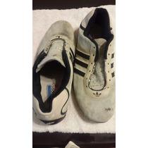 Tenis Jordan, Adidas,botas, Botin De Piel