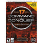 Command & Conquer The Ultimate Collection [acceso Instantáne