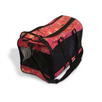Bolsas Transportadoras Para Mascotas