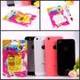 R Sim 9 Pro Rsim Iphone 4s/5/5c/5s Gevey Desbloqueo Ios 8.2
