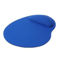 Mouse Pad Con Esponja Para Muñeca Tipo Fomi
