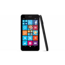 Nokia Microsoft Lumia 640 Lte 4g Nuevo Telcel Movistar Libre