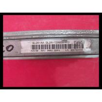 Computadora Ford Escape 9l2a-12a650-fd