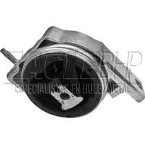 Soporte Motor Tras. Mercedes Benz A190 L4 1.9 1999 A 2004