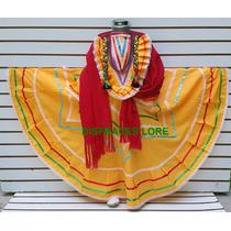 Disfraz Vestido Jalisco Disfraces Adelita China Poblana