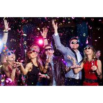 Avqro Dj Master 3tb Música,videos ,karaokes Y Mas